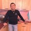 дорин, 23, г.Бричаны