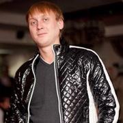 Алексей, 33, г.Казань