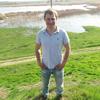 Александр, 26, Херсон