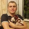 Arty, 36, г.Москва