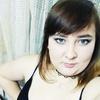 Тетяна, 23, г.Житомир