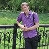 Арсений, 28, г.Бугульма