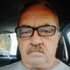 володимир, 64, г.Львов
