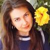 марина, 36, г.Тюмень