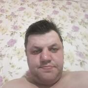 Женя, 38, г.Курск
