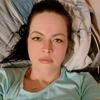 Лидия, 36, г.Котлас