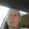 Михаил, 50, г.Чита