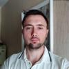 илья, 28, г.Бобруйск