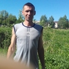 Михаил, 40, г.Гусев
