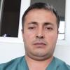 Сирочиддин, 40, г.Душанбе