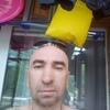 игорь, 45, г.Ижевск