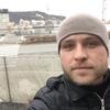 Misa, 33, г.Броцены