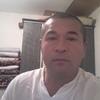 рамзидин, 44, г.Жалал Абад