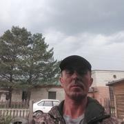 Сергеи, 45, г.Заринск