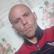 Сергей 32 Первоуральск
