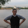 Андрей, 32, г.Осакаровка