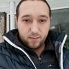 Денис, 28, г.Киселевск