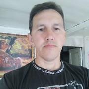 Геннадий 53 года (Козерог) Болхов
