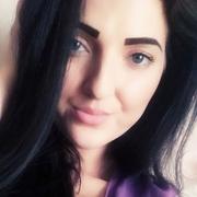 Сабина, 26, г.Ташкент