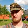 Dmitriy, 32, Klin