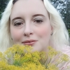 Ekaterina, 32, Svetogorsk