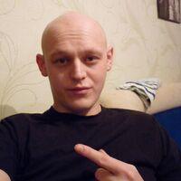 vadim, 35 лет, Рыбы, Пермь