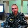 Aleksandr, 33, Kamyshlov