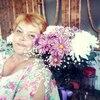 Людмила, 62, г.Онега