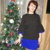 Елена, 42, г.Липецк