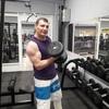 вячеслав, 33, г.Кострома