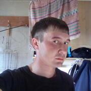 денис, 31, г.Магдагачи