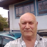 Владимир 70 Алматы́