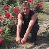 Viktor Lyalyuk, 33, г.Гайворон
