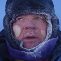 Александр, 56 лет, Рак, Рязань