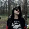 Runvaldr, 28, г.Санкт-Петербург
