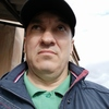 Юра, 49, г.Коркино