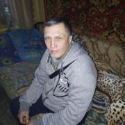 Сергей 49 Челябинск