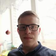 Николай, 30, г.Агрыз