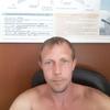 Алексей, 35, г.Самара