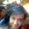 Ирина, 42, г.Тальменка