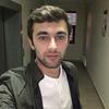 Орхан, 28, г.Солнцево