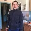 Алексей, 31, г.Понизовка