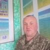 Димитрий, 40, г.Ичня
