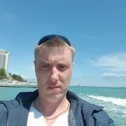 Дима, 31, г.Пугачев