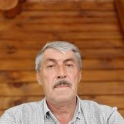 Юрий, 30, г.Тайшет