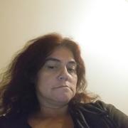 Katrina Ramon, 44, г.Сиэтл