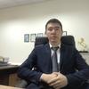 Нурлыхан, 26, г.Тараз (Джамбул)