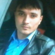 Стас, 30, г.Прокопьевск