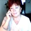 Галина, 67, г.Дубно