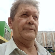 игорь 59 лет (Весы) Люберцы